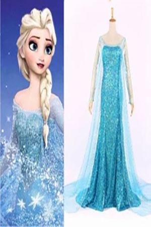 Disney / Fairytale